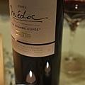 wine-06