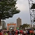 UN for Taiwan-03.jpg