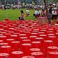 UN for Taiwan-11.jpg