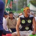UN for Taiwan-21.jpg