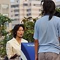 UN for Taiwan-27.jpg