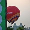 UN for Taiwan-30.jpg