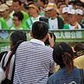 UN for Taiwan-36.jpg
