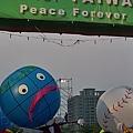 UN for Taiwan-43.jpg