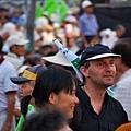 UN for Taiwan-48.jpg