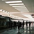青藏鐵路-02-xtra400.jpg