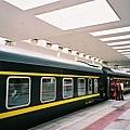 青藏鐵路-03-xtra400.jpg