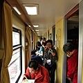 青藏鐵路-07.jpg