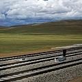 青藏鐵路-17.jpg