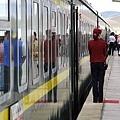 青藏鐵路-18.jpg