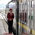 青藏鐵路-19.jpg