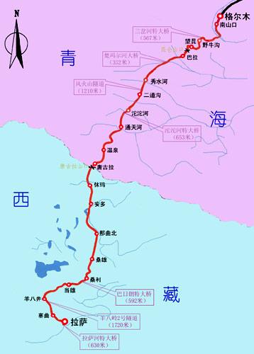 青藏鐵路路線圖.jpg