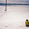 茶卡鹽湖-01-xtra400.jpg