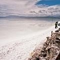 茶卡鹽湖-02-xtra400.jpg