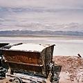 茶卡鹽湖-05-xtra400.jpg