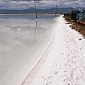 茶卡鹽湖-06-xtra400.jpg