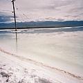 茶卡鹽湖-07-xtra400.jpg