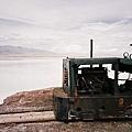 茶卡鹽湖-08-xtra400.jpg