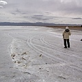 茶卡鹽湖-09.jpg