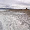 茶卡鹽湖-10.jpg