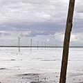茶卡鹽湖-19.jpg