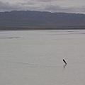 茶卡鹽湖-27.jpg