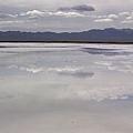 茶卡鹽湖-28.jpg