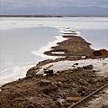 茶卡鹽湖-29.jpg