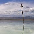 茶卡鹽湖-32.jpg