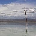 茶卡鹽湖-34.jpg