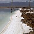 茶卡鹽湖-31.jpg