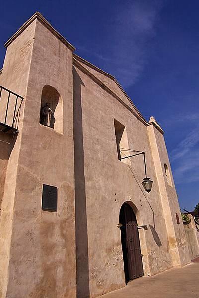 San Gabriel Mission-01.jpg