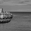 釣魚-01.jpg