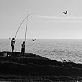 釣魚-03.jpg