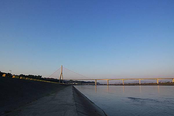 大樹斜張橋-01