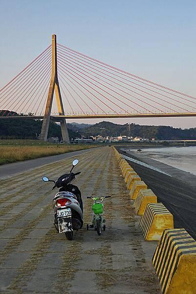 大樹斜張橋-03