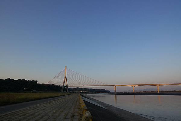 大樹斜張橋-05