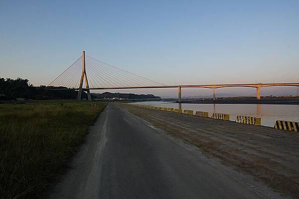 大樹斜張橋-07