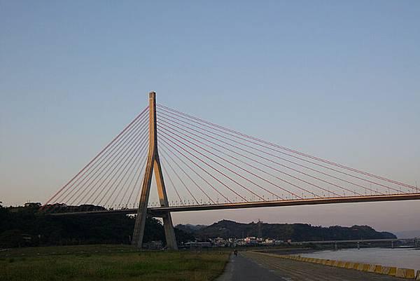 大樹斜張橋-08