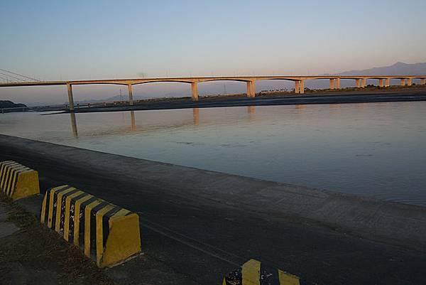 大樹斜張橋-09