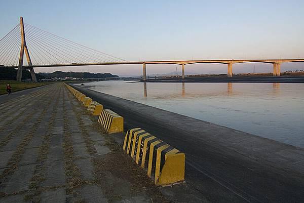 大樹斜張橋-10