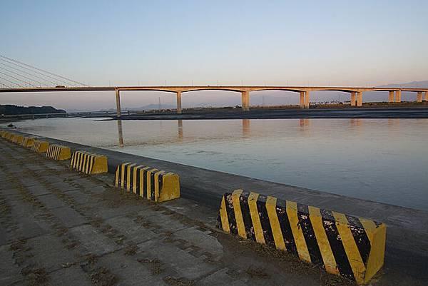 大樹斜張橋-11