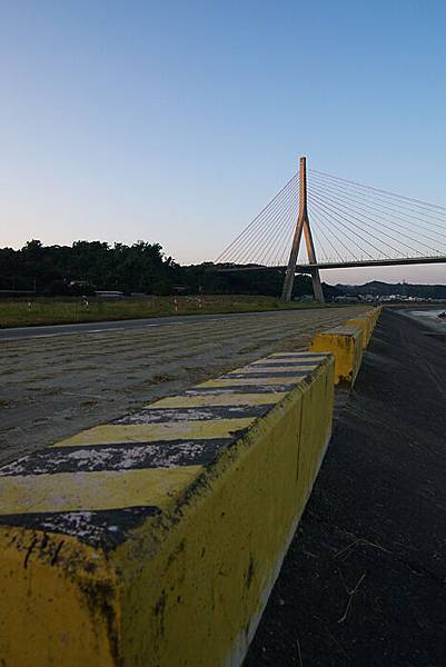 大樹斜張橋-15