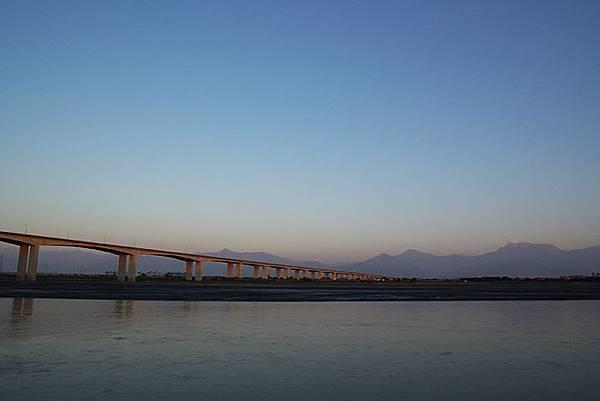 大樹斜張橋-17