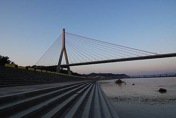 大樹斜張橋-18