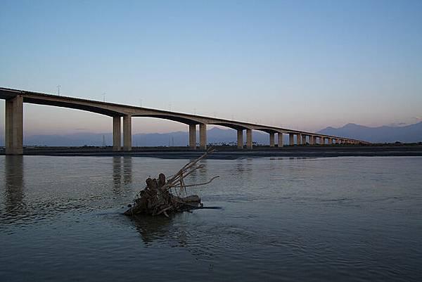 大樹斜張橋-20