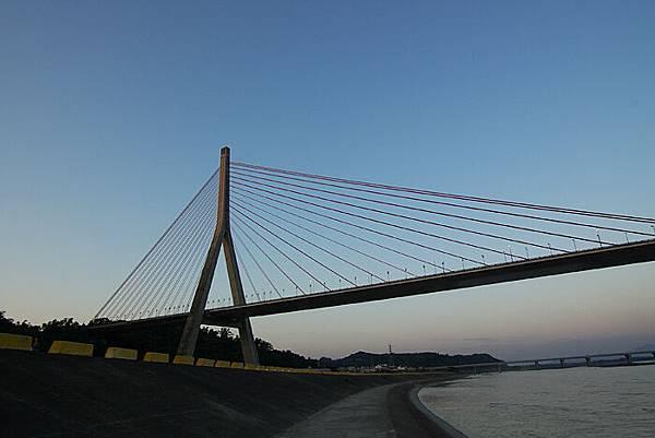 大樹斜張橋-21