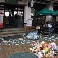 清境跨年垃圾堆-03.jpg