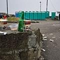 清境跨年垃圾堆-05.jpg