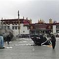 Tibet riot-01.jpg